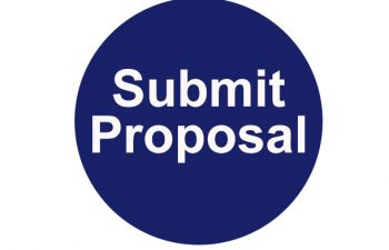 submit proposal