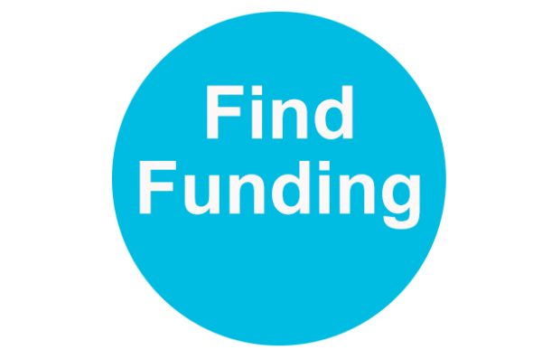 findingfunding