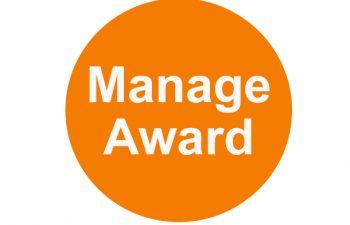 manage award