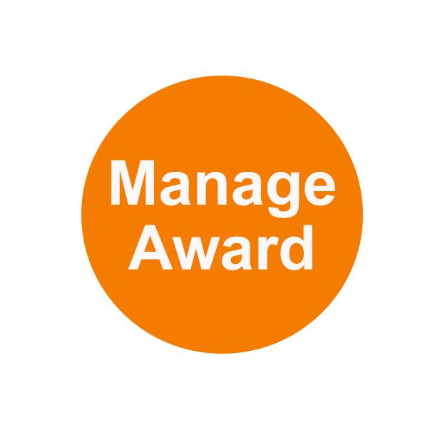 manage