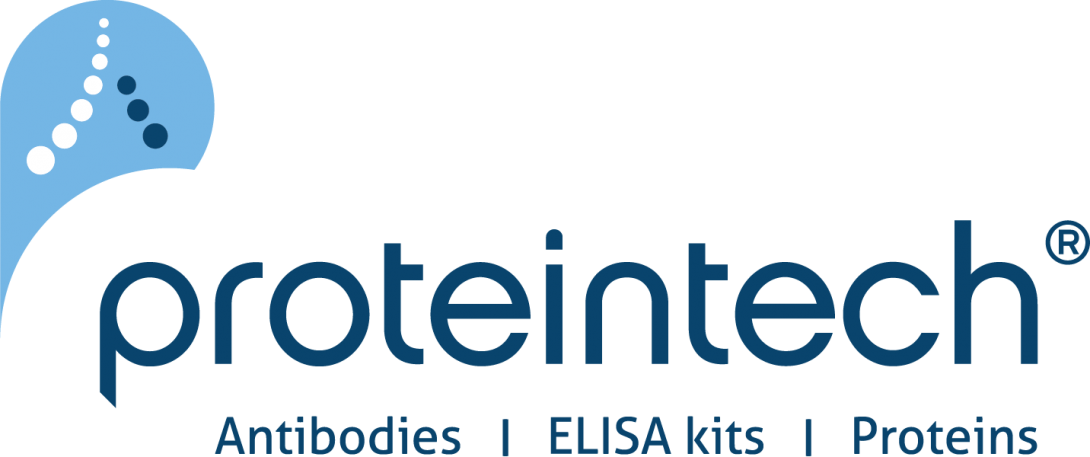 Sponsored by Proteintech